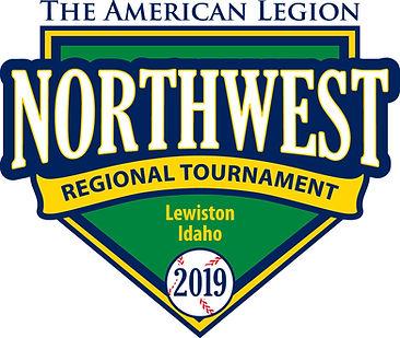 2019-Regional-Northwest (002).jpg