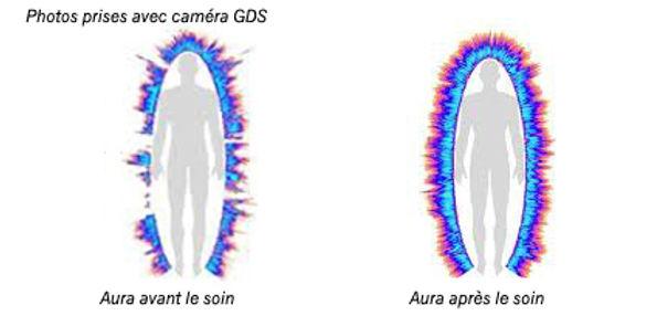 auras-1.jpg