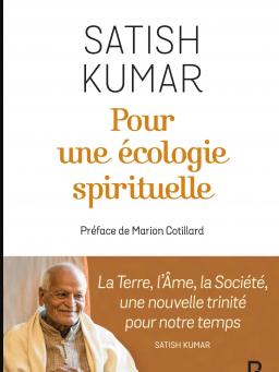 Mai 2019_Le Nouveau Monde