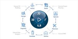 virtual-real-diagram-border