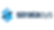stratasys-vector-logo.png