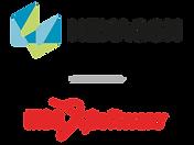 Hexagon MSC Software.png