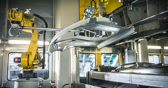 Manufacturing-Engineering-Slide.jpg