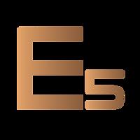 MSC Easy5