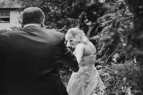 Sean-Stefanie Wedding-176