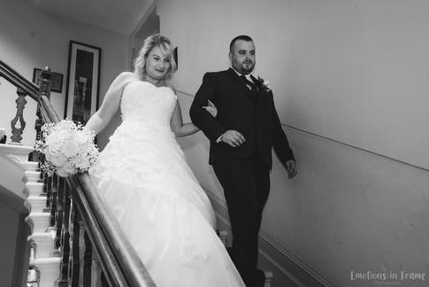 Sean-Stefanie Wedding-60