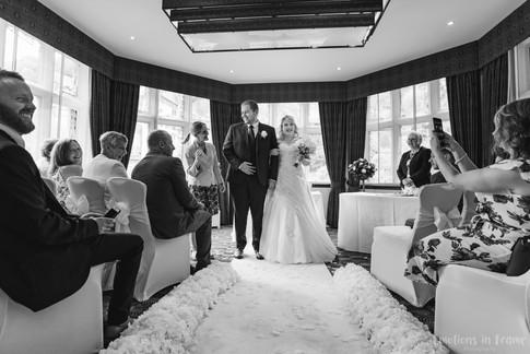Sean-Stefanie Wedding-140