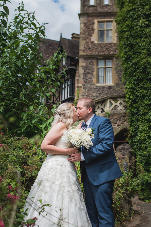 Sean-Stefanie Wedding-158
