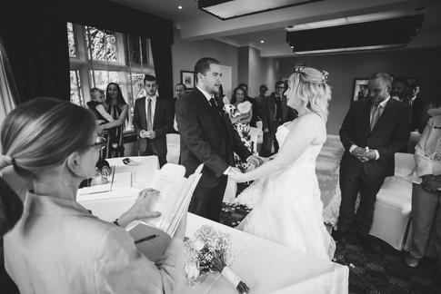 Sean-Stefanie Wedding-90