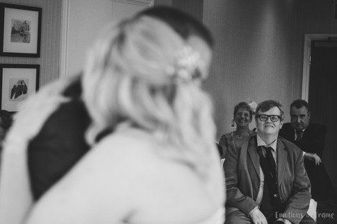 Sean-Stefanie Wedding-106
