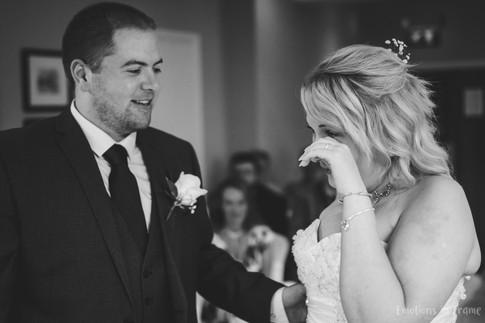 Sean-Stefanie Wedding-108