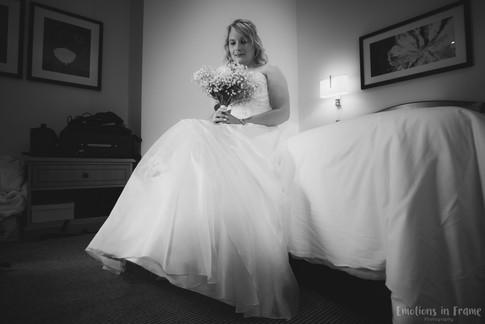 Sean-Stefanie Wedding-31