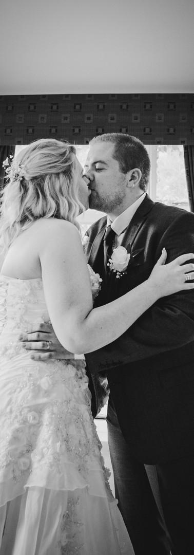 Sean-Stefanie Wedding-115.jpg