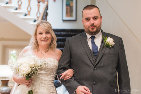 Sean-Stefanie Wedding-56