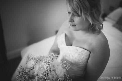 Sean-Stefanie Wedding-39