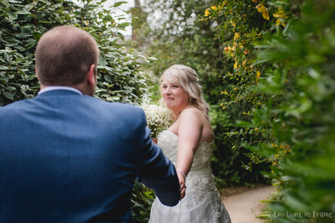 Sean-Stefanie Wedding-173