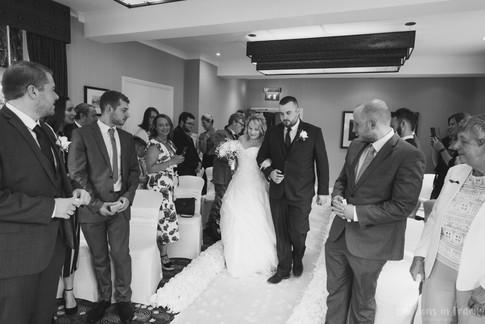 Sean-Stefanie Wedding-67
