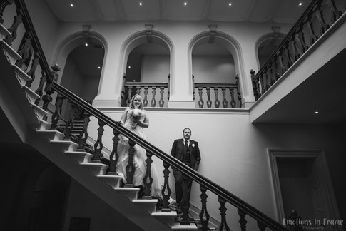 Sean-Stefanie Wedding-259