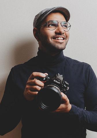Profile Hardik.jpg