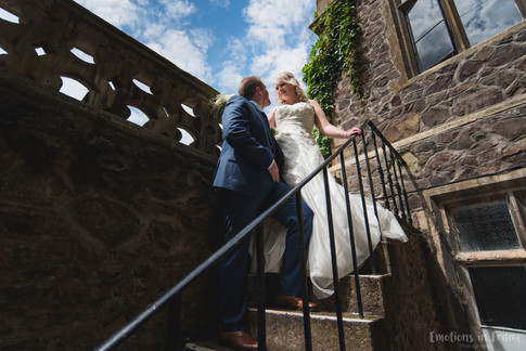Sean-Stefanie Wedding-167