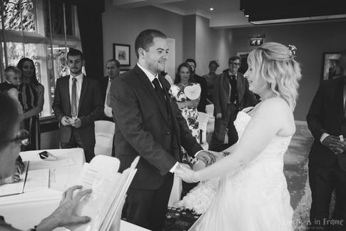 Sean-Stefanie Wedding-88