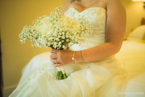 Sean-Stefanie Wedding-36