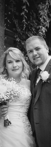 Sean-Stefanie Wedding-150.jpg