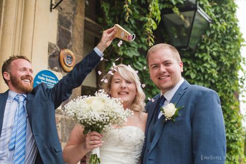 Sean-Stefanie Wedding-149