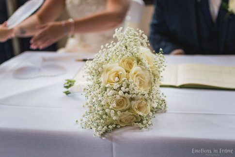 Sean-Stefanie Wedding-125