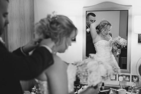 Sean-Stefanie Wedding-42