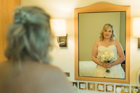 Sean-Stefanie Wedding-43