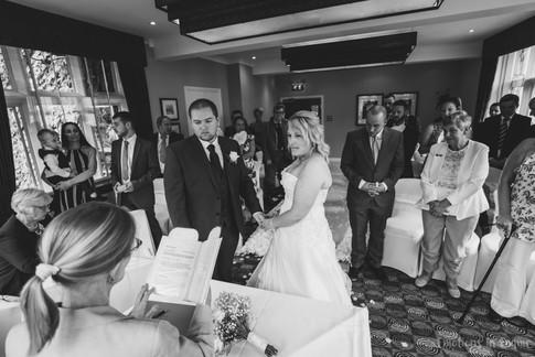 Sean-Stefanie Wedding-84