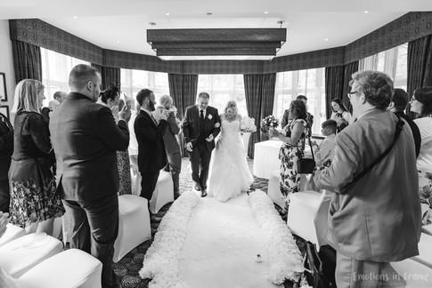 Sean-Stefanie Wedding-143