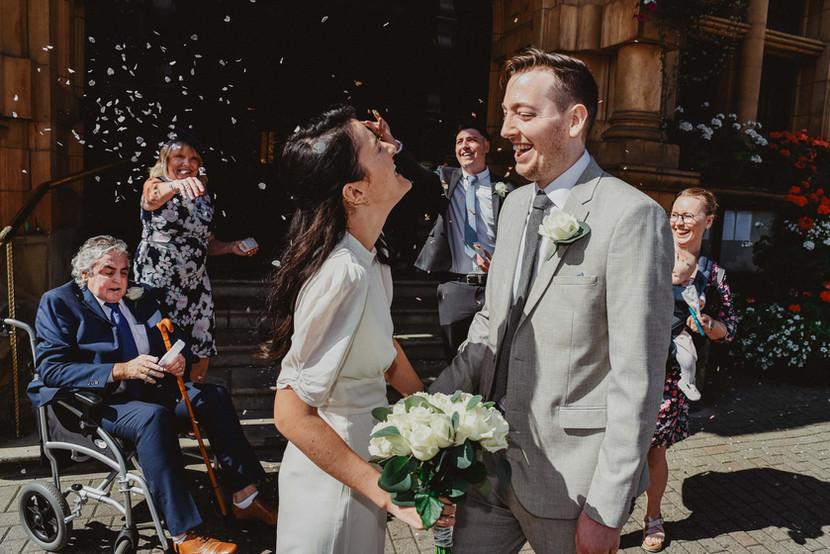 Elise wedding-31.jpg