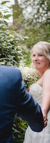 Sean-Stefanie Wedding-173.jpg