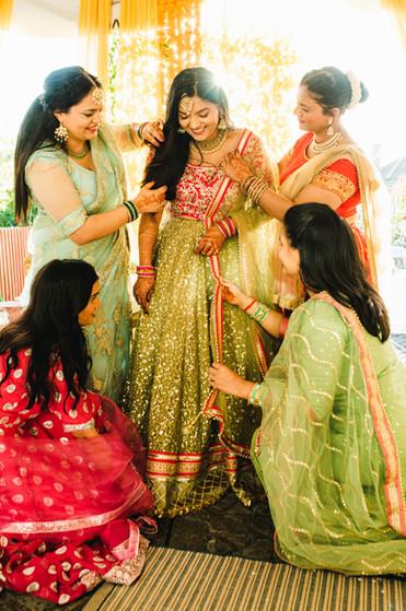 R-J Wedding (109 of 251).jpg