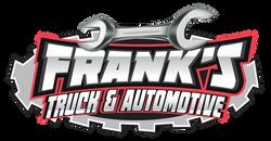 FranksLogo[33]