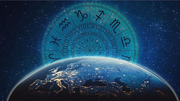la-energia-astrologica-de-2020-que-apren