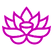 icons8-lotus-100_edited.png