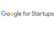Logo_for_Google_for_Startups_page.png