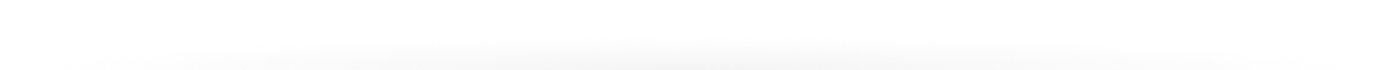 0db2bf2e-2135-4363-b01d-e8baa34b5c04_edi
