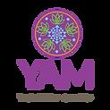 Logo_YAM_(V)-01.png