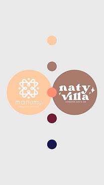Alma project logos .png