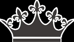 crown-311832_640.png