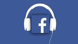 Facebook-cierra-acuerdo-con-Universal-pa