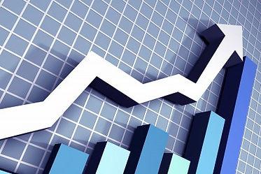 Biz growth image.jpg