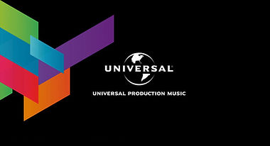 universal-publishing-production-music-re
