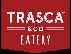 Trasca-Logo