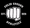 Solid Ground.PNG