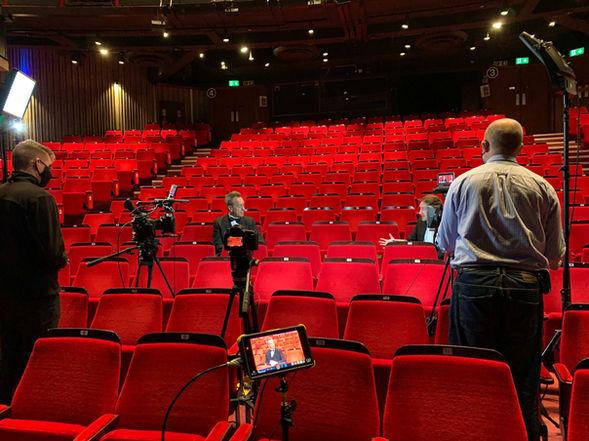 Location Filming 6.jpg